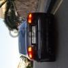 Audi A4 1.8 CVT (163 л.с.) 2007 г.