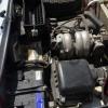 Бронто Рысь Рысь-1 1.7 MT (80 л.с.) 4WD 2012 г.