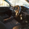 Toyota Kluger 3.0 AT (220 л.с.) 4WD 2002 г.