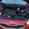 Kia Cee'd 1.6 AT (129 л.с.) 2013 г.
