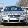 Volkswagen Jetta 1.6 MT (102 л.с.) 2009 г.