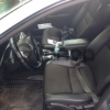 Honda Accord 2.4 AT (190 л.с.) 2007 г.