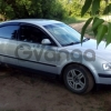 Volkswagen Passat 2.3 MT (150 л.с.) 4WD 2000 г.