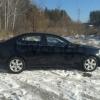 Chevrolet Epica 2.0 MT (143 л.с.) 2008 г.