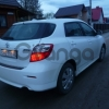 Toyota Matrix 1.8 AT (132 л.с.) 2008 г.