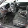 Nissan Teana 2.5 CVT (167 л.с.) 4WD 2013 г.