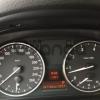 BMW X1 20i 2.0 AT (184 л.с.) 2013 г.