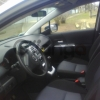 Mazda 5 2.0 AT (145 л.с.) 2007 г.