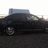 Chevrolet Lacetti 1.6 MT (109 л.с.) 2008 г.