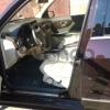 Mercedes-Benz GLK-klasse 220 CDI 2.1d AT (170 л.с.) 2012 г.