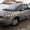 Renault Espace 2.0 MT (170 л.с.) 2006 г.