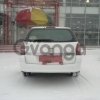 Opel Astra 1.6 MT (115 л.с.) 2011 г.