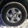 Kia Sorento 2.5d AT (170 л.с.) 4WD 2007 г.
