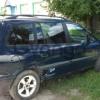 Opel Zafira 1.8 AT (125 л.с.) 2000 г.