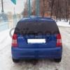 Kia Picanto 1.0 MT (60 л.с.) 2006 г.