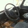 УАЗ 3151 31519 2.9 MT (98 л.с.) 4WD 1997 г.
