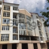Продается квартира 2-ком 101.3 м² ул. Туристическая, 3