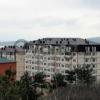 Продается квартира 1-ком 49 м² ул.Савицкого, 11