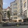 Продается квартира 1-ком 49.1 м² ул. Туристическая, 3