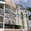 Продается квартира 1-ком 40.7 м² ул. Туристическая, 3