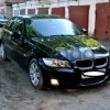 BMW 3er 316d 2.0d MT (116 л.с.) 2009 г.