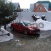 Peugeot RCZ 1.6 AT (156 л.с.) 2011 г.