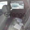 Jeep Grand Cherokee 3.0d AT (218 л.с.) 4WD 2007 г.