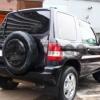 Mitsubishi Pajero iO 2.0 AT (136 л.с.) 4WD 2002 г.
