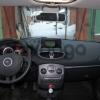 Renault Clio 1.5d MT (105 л.с.) 2010 г.