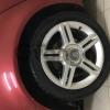 Audi A4 2.0 AT (200 л.с.) 4WD 2007 г.