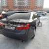 Toyota Camry 2.0 AT (148 л.с.) 2013 г.