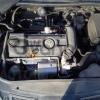 Volkswagen Jetta 1.4 AT (122 л.с.) 2010 г.