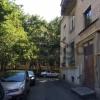 Сдается в аренду комната 3-ком 80 м² Боровая ул, 53, метро Обводный Канал