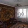 Продается квартира 2-ком 51 м² ул. Луначарского, 1/2, метро Левобережная