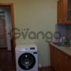 Сдается в аренду квартира 1-ком 39 м² Юбилейная,д.4А