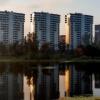 Сдается в аренду квартира 1-ком 60 м² Саввинское,д.17а