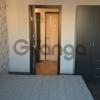 Сдается в аренду квартира 2-ком 60 м² Героев,д.6