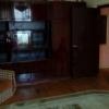 Сдается в аренду квартира 2-ком 45 м² Успенская,д.24