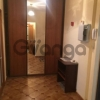 Сдается в аренду квартира 1-ком 48 м² Успенская,д.24