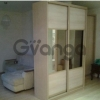 Сдается в аренду квартира 1-ком 40 м² Опалиха,д.20