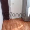 Сдается в аренду квартира 1-ком 25 м² Ново-Никольская,д.40А