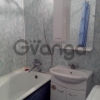 Сдается в аренду квартира 1-ком 42 м² Успенская,д.6