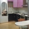 Сдается в аренду квартира 1-ком 50 м² Успенская,д.26