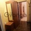 Сдается в аренду квартира 2-ком 47 м² Мотяково,д.65к12