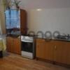 Сдается в аренду квартира 2-ком 60 м² Покровская,д.23, метро Выхино