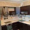 Сдается в аренду квартира 2-ком 58 м² Покровская,д.39, метро Выхино