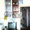 Сдается в аренду квартира 2-ком 54 м² Вольская 1-я,д.24к1, метро Выхино