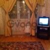 Сдается в аренду квартира 1-ком 45 м² Защитников Москвы,д.13, метро Выхино