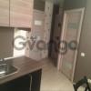 Сдается в аренду комната 2-ком 50 м² Инициативная,д.13, метро Выхино