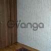 Сдается в аренду комната 2-ком 47 м² Рождественская,д.12, метро Выхино